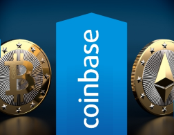 Coinbase Cryptocurrency Exchange For Investors