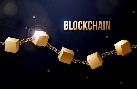 3IPK Blockchain To Aid Slovakia's Aerospace and Defense Sector