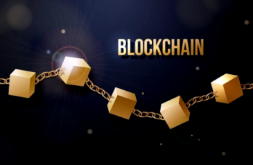 Russian Cargo Shipping Firm Utilizes Blockchain