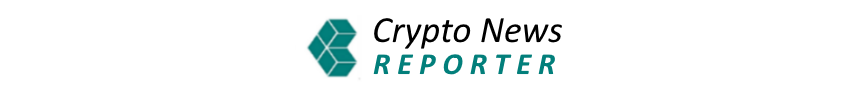 Blockchain & Cryptocurrency News