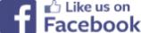 Follow Cardano Report on Facebook