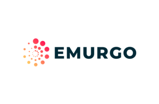 EMURGO provides blockchain solutions for developers, startups, enterprises and governments for the Cardano platform.